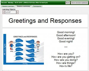 ELN_project_lesson_greetings_responses