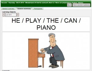 ELN_project_lesson_kids_class_can_play_the_piano