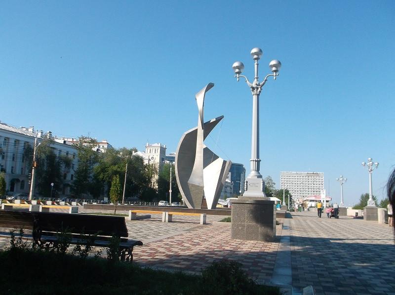 samara_naberezhnaya_fontan