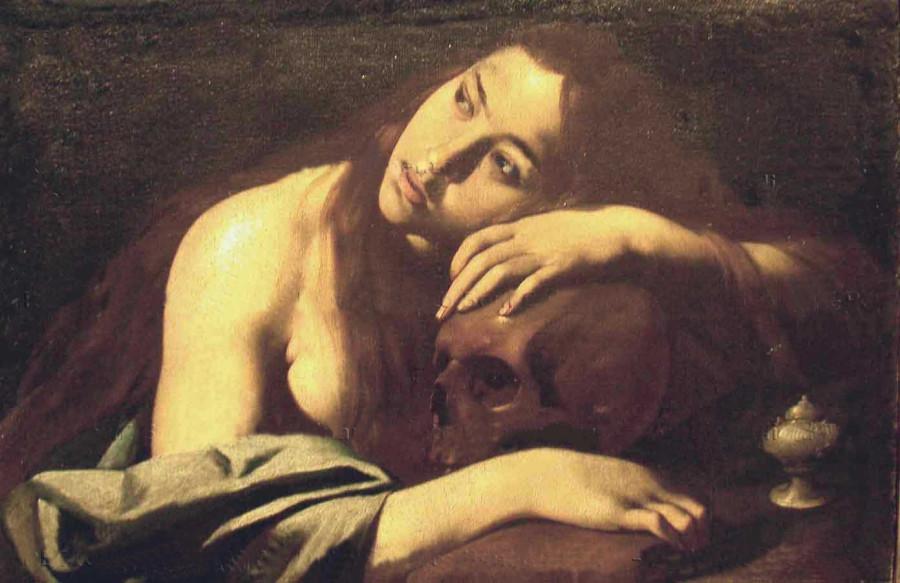 Maestro_della_Maddalena_di_Capodimonte