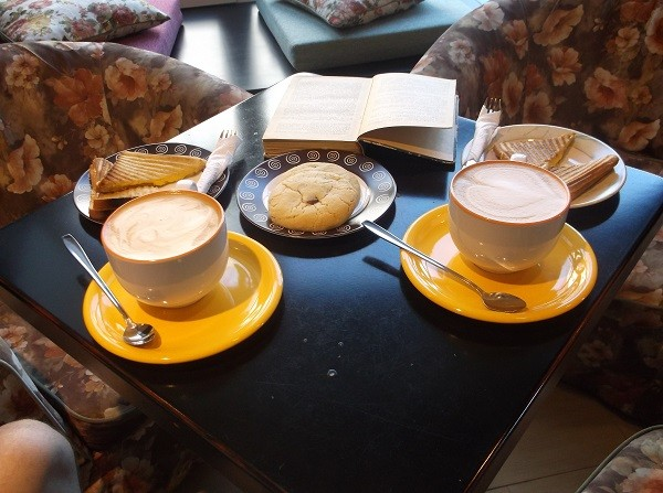 samara_coffee_bean_menu