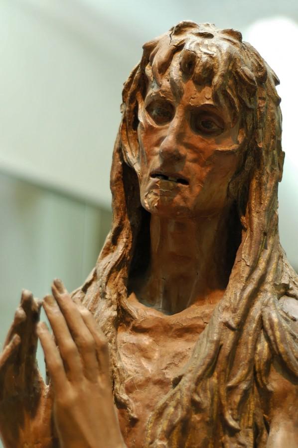 Mary_Magdalen_Donatello