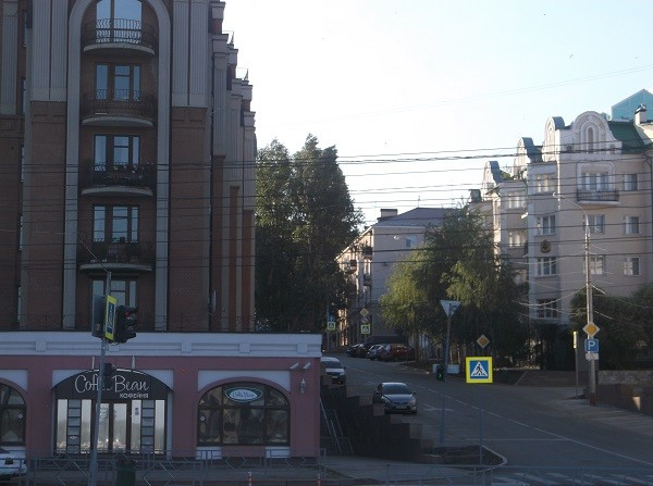 samara_leningradskaya