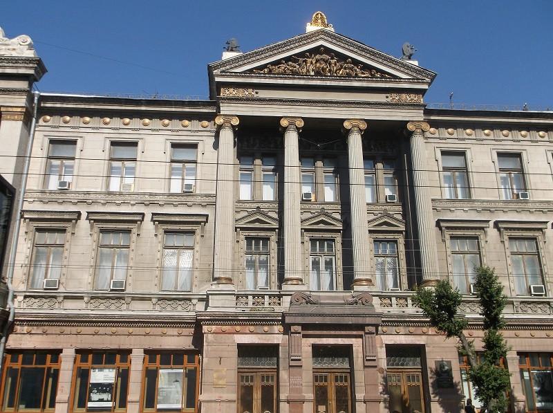 samara_hudozhestvennyj_muzej