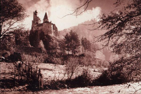 замок бран12