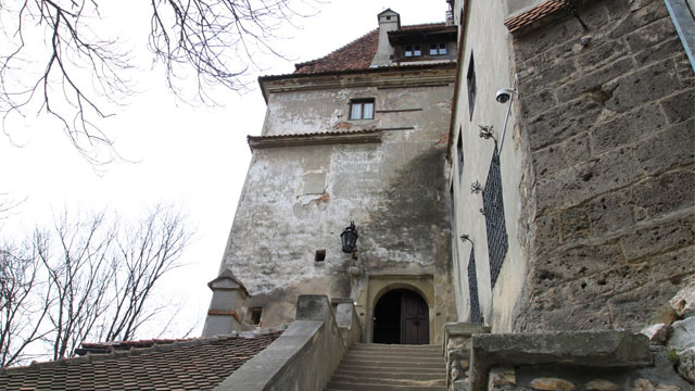 замок бран17