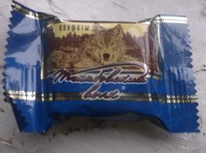 конфета тамбовский волк