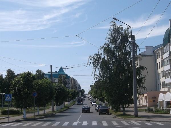 cheboksary_ulitsa_mashiny