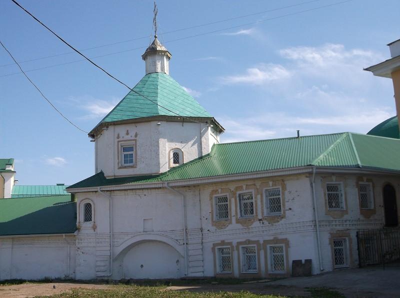 cheboksary_monastyr'