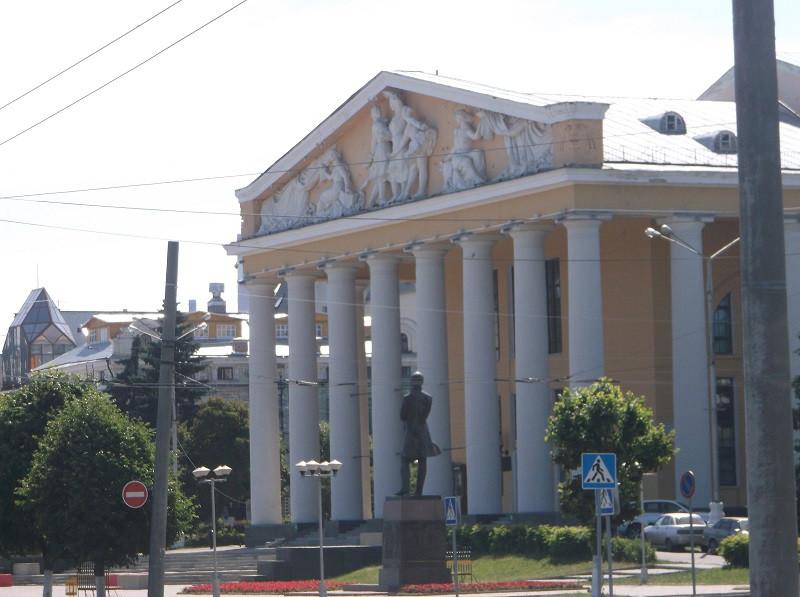 cheboksary_teatr