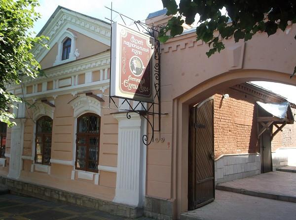 cheboksary_arbat3