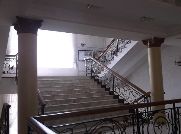 muzej_lestnitsa