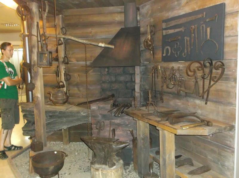 muzej_kuznitsa