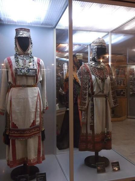 muzej_nezamuzhnyaja
