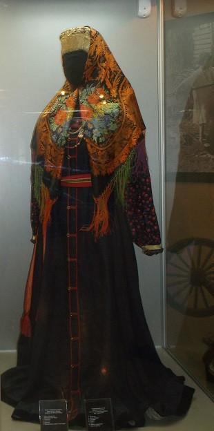 muzej_zamuzhnyaja