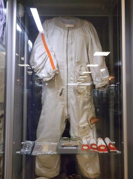 muzej_kosmonavt