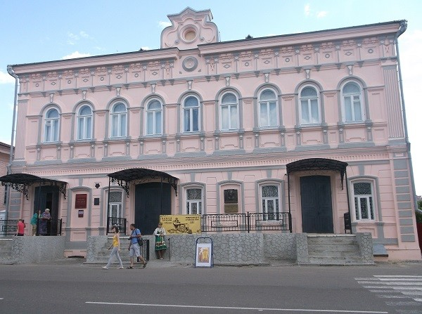 kzmd_muzej