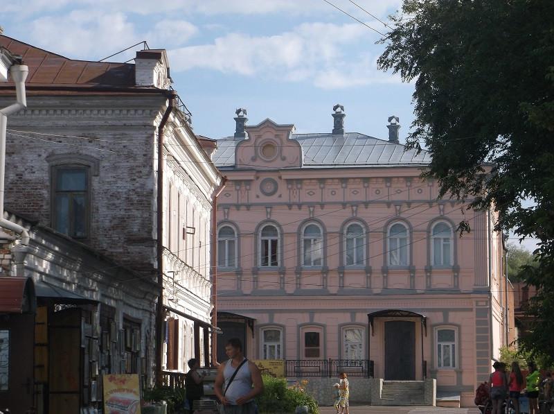 kzmd_muzej_i_shkola