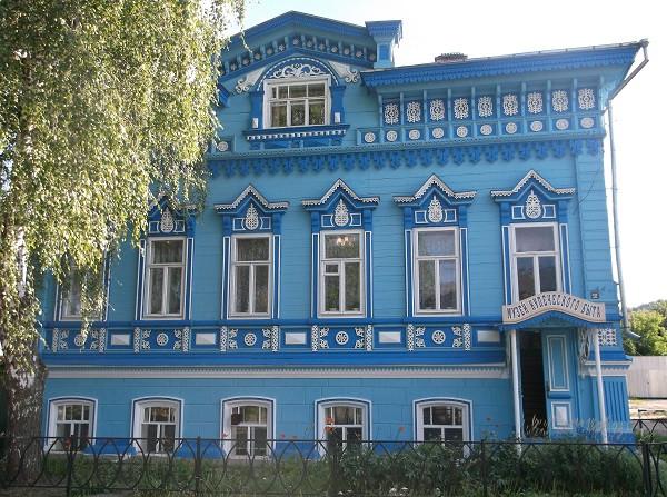 kzdm_muzej_kupechskogo_byta