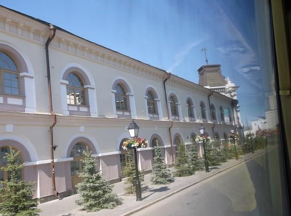 kazan_ulitsa1