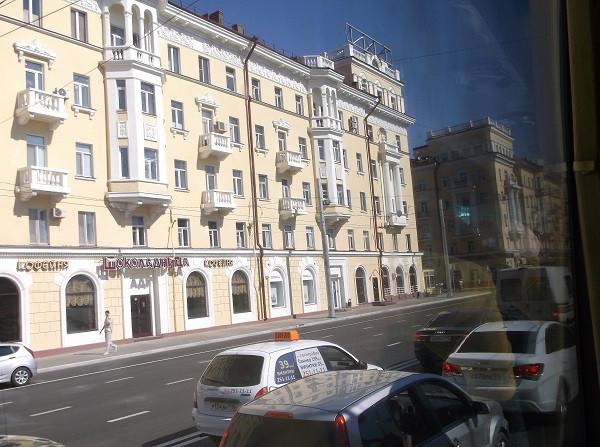 kazan_ulitsa2