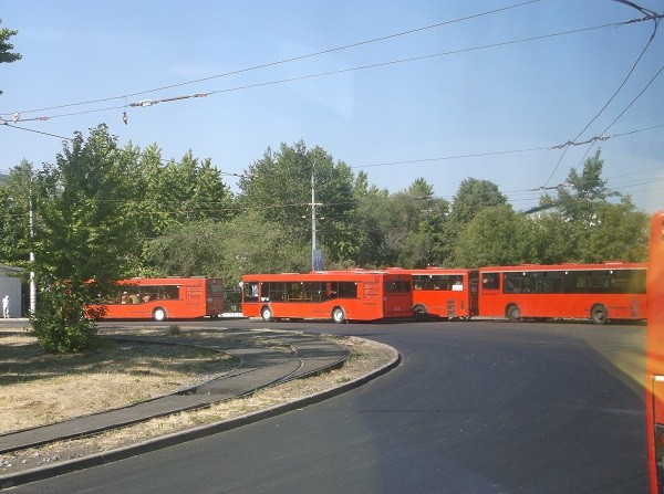 kazan_avtobus
