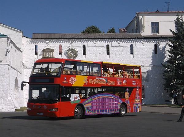 kazan_avtobus2