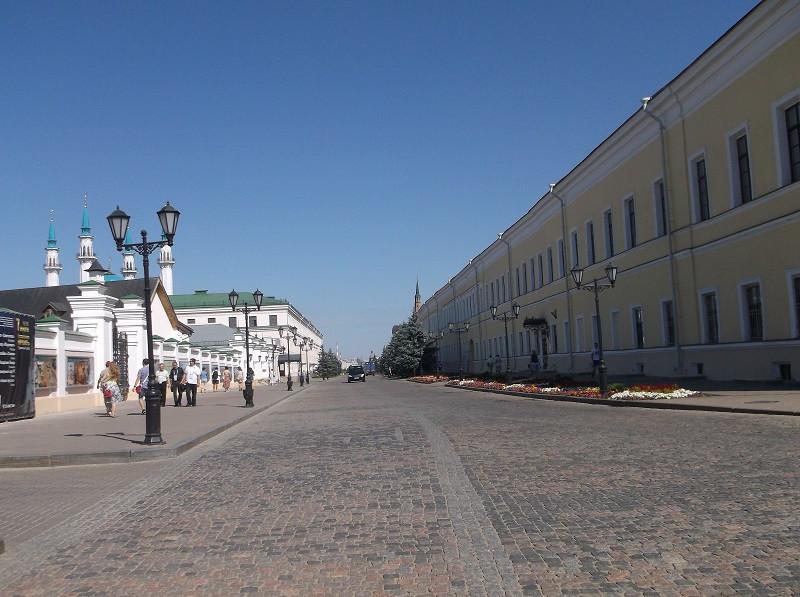 kazan_kreml