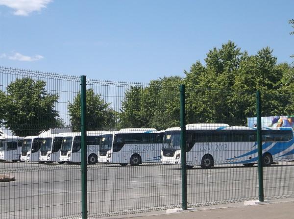 kazan_avtobus3