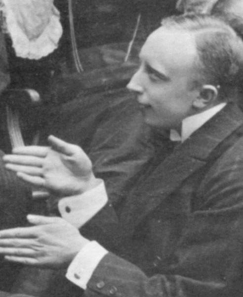 miklashevskij