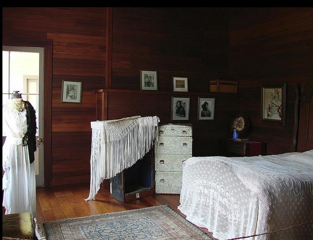 спальня жены1