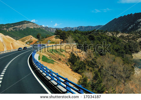 stock-photo-on-the-way-to-andorra-17034187