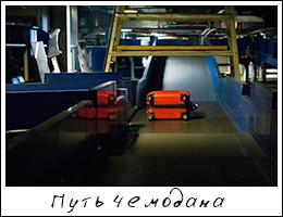 2014_33