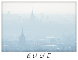 2014_78