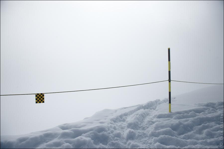snow_plagne_03