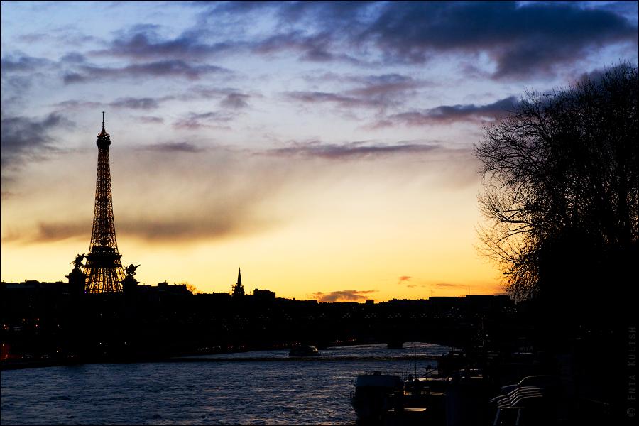 И снова мыслями в Париж... paris_01