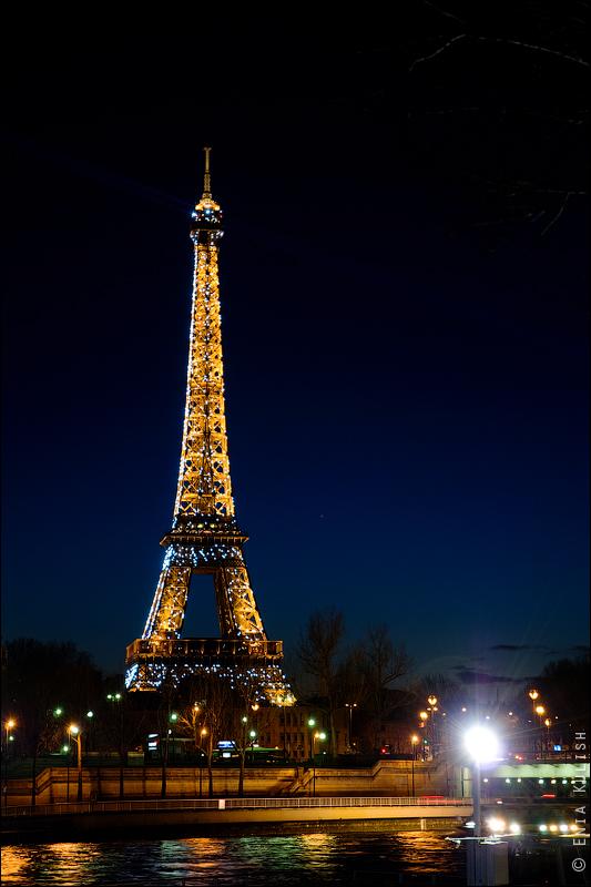 И снова мыслями в Париж... paris_02
