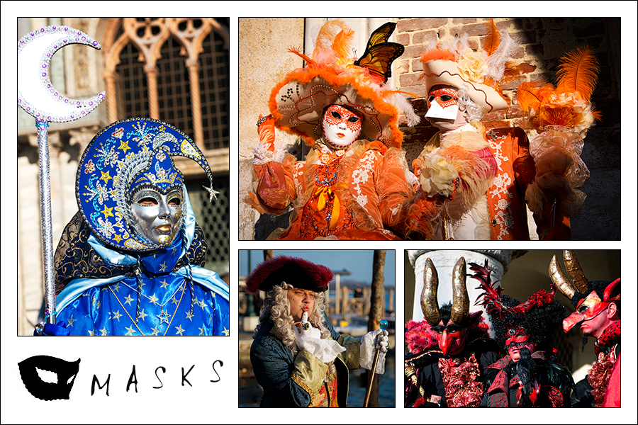 masks_01_ready