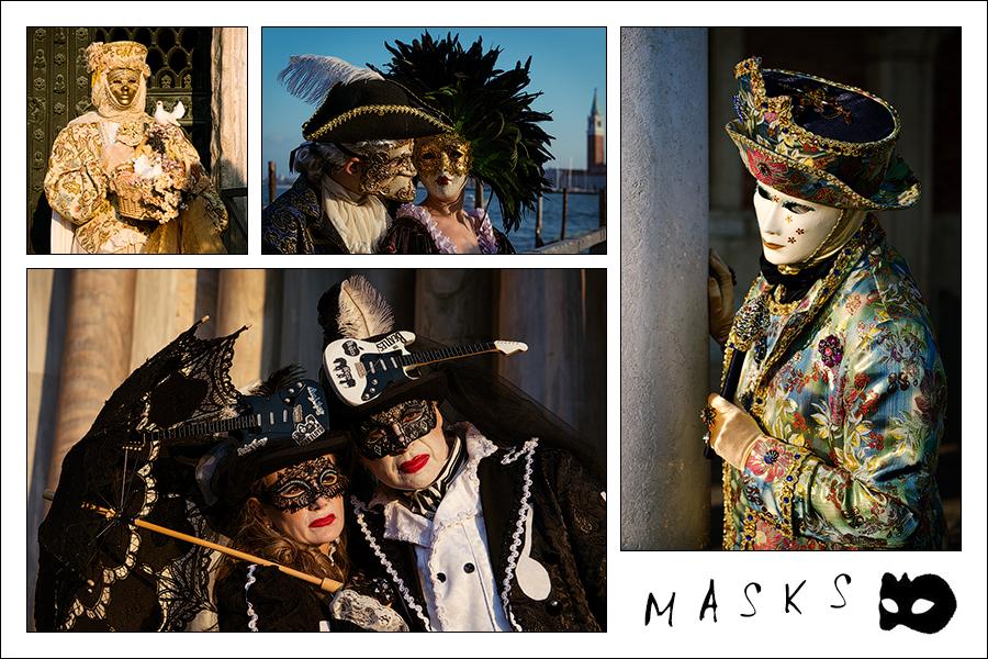 masks_03