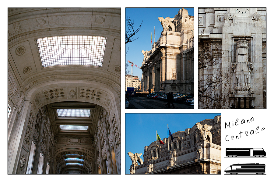 milano_centralle_postcard_ready_01
