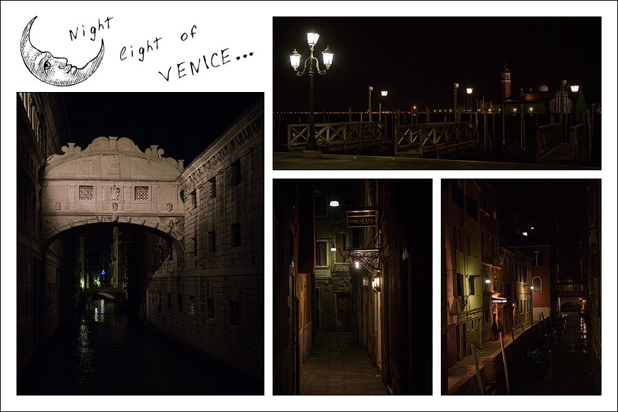 night_venice_postcard_ready
