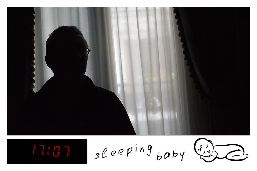 papa-vremya_ready