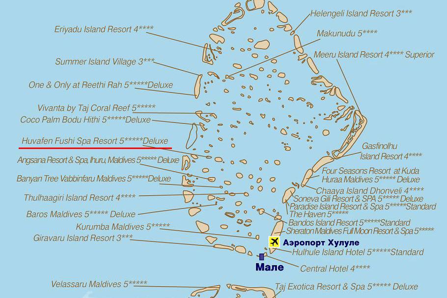 map_mv_male