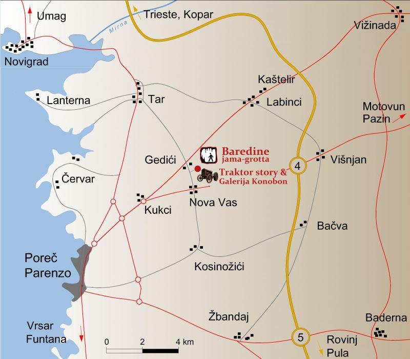 Lokacija5