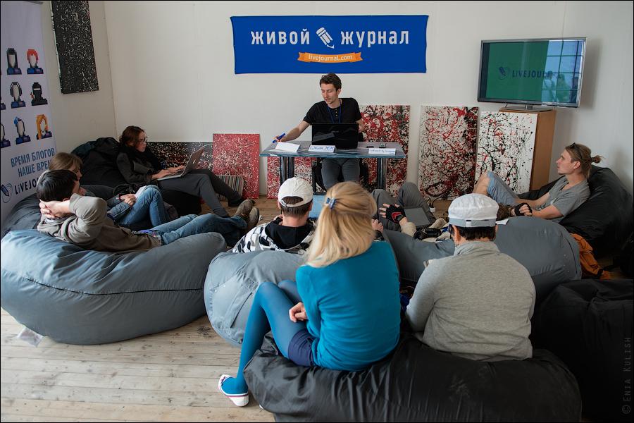 Школа ЖЖ Федор Вяземский