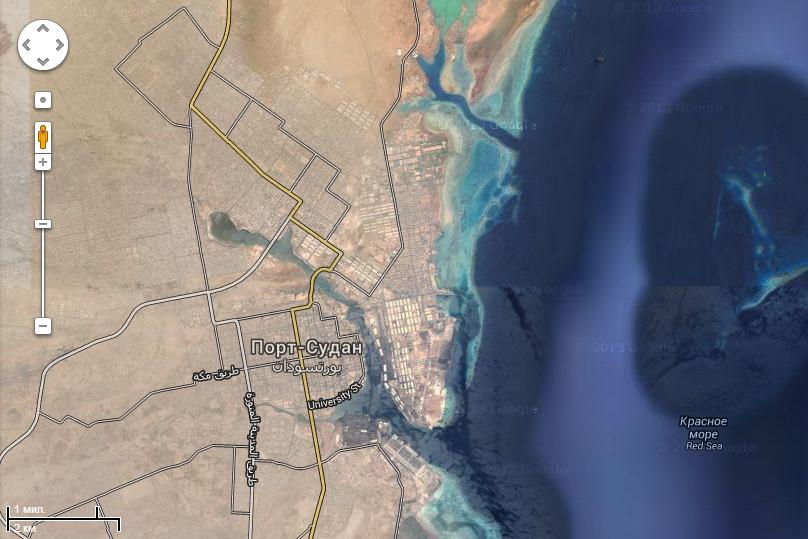 port_sudan_googl