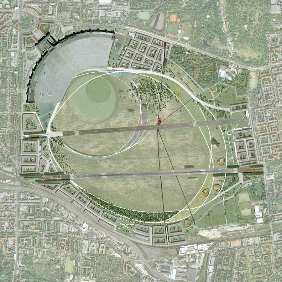 tempelhof_airport_competition_s060511_3