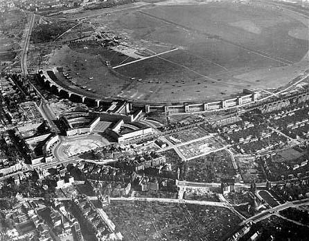 Tempelhof_airport