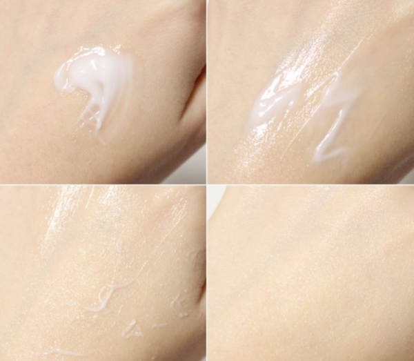 Супер-новинка - Medi-Peel, Naite Thread, Neck Cream, 3.38 fl oz (100 ml)