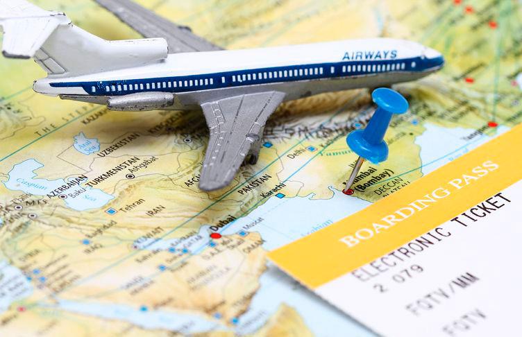Билет на самолет искать лес арт резорт отель забронировать